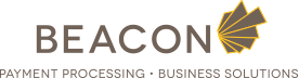 Beacon - Payment Processing - Business Solutions