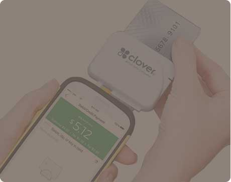 Mobile Pay