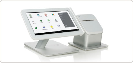 Clover POS for Coaches & Counselors