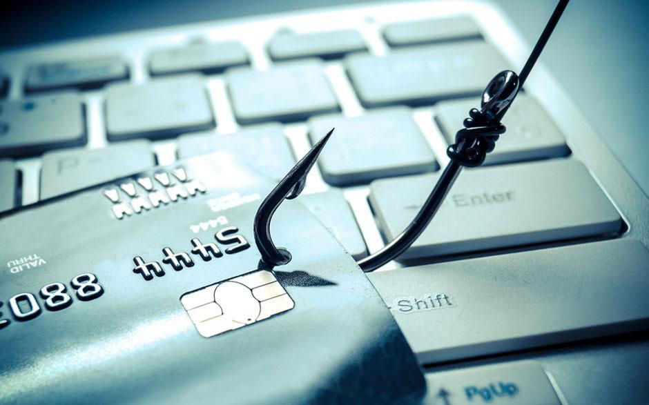 Credit Card Chargebacks