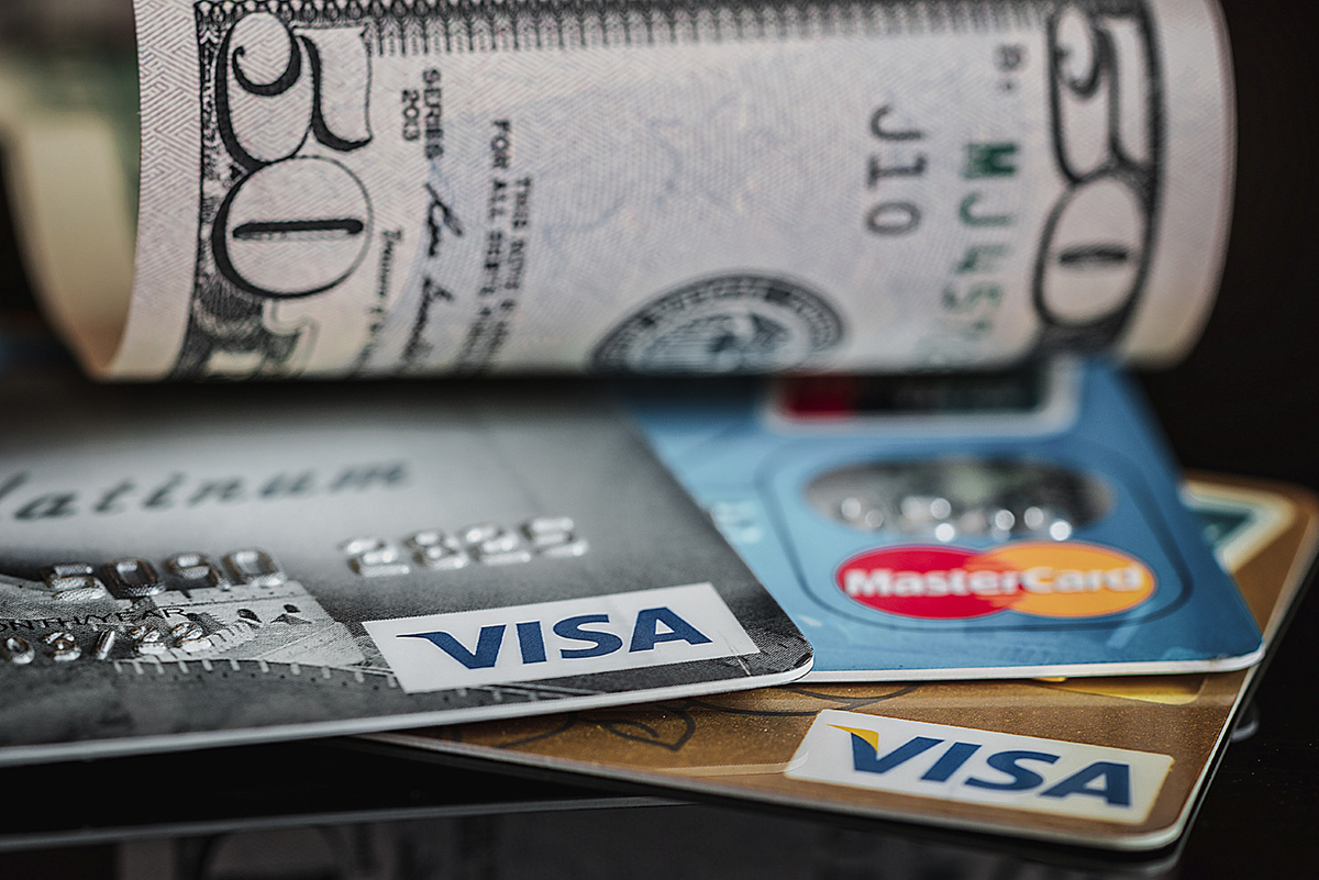 How Can You Avoid Credit Card Processing Fees?